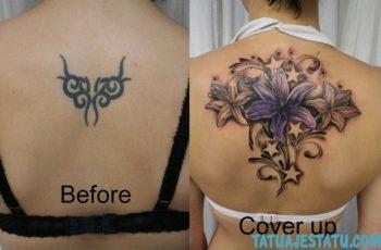 01 cubrir tatuaje con otro