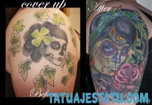 04 tatuajes cubiertos