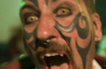 1 peores tatuajes