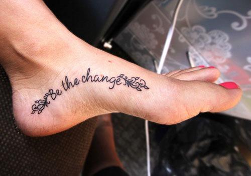 33 tatuajes para mujeres