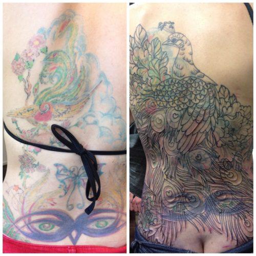 quitar tatuaje con laser (16)