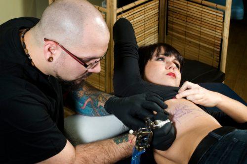 tatuaje dolor (2)