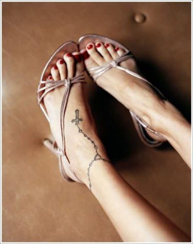 tatuajes de cruces (13)