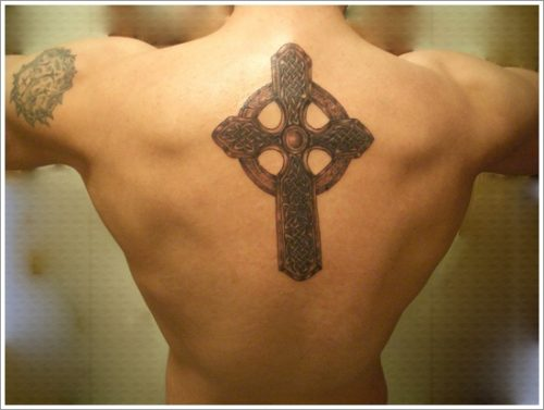 tatuajes de cruz (9)