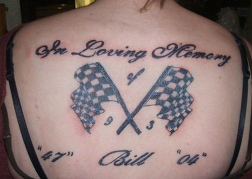 tatuajes para mujeres0