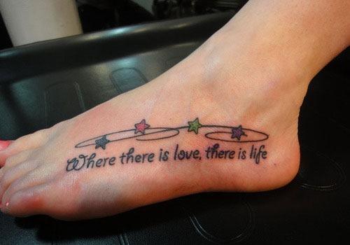 tatuajes para mujeres31
