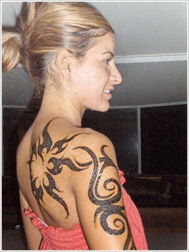 tatuajes japoneses2