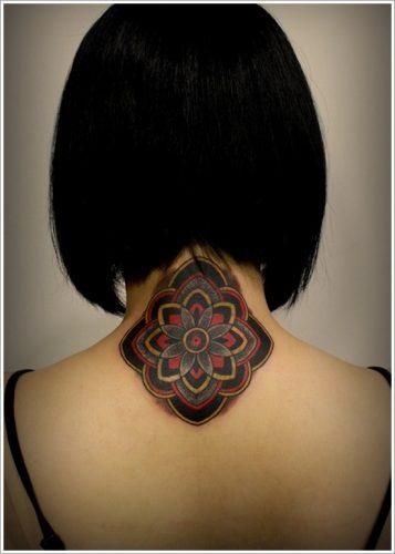 tatuajes japoneses34