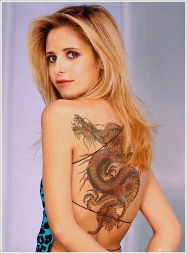 tatuajes japoneses36