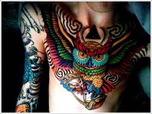 tatuajes japoneses8