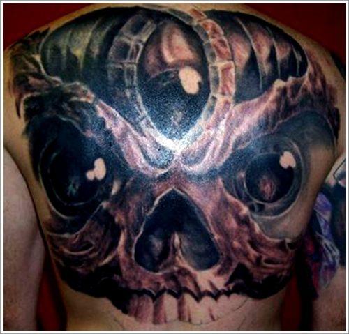 tatuajes para hombres rudos20