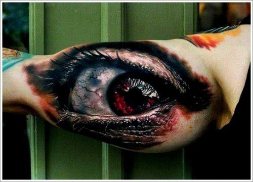 tatuajes para hombres rudos25