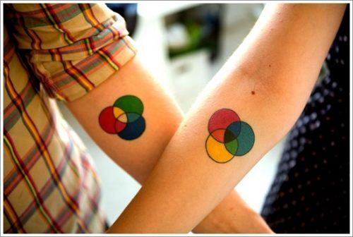 tatuajes para parejas11