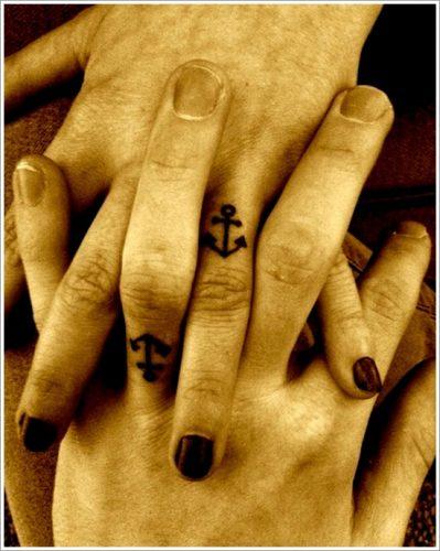 tatuajes para parejas15