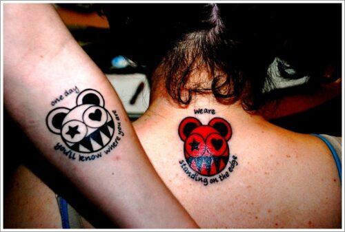 tatuajes para parejas17