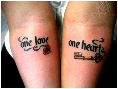 tatuajes para parejas21