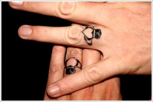 tatuajes para parejas26