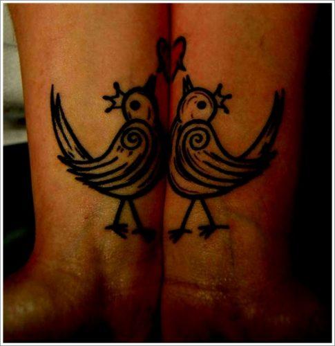 tatuajes para parejas9