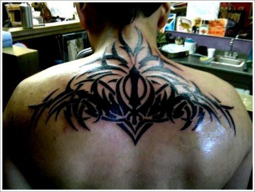 tatuajes religiosos1