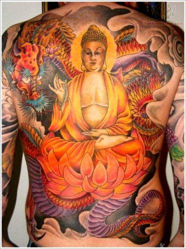 tatuajes religiosos13