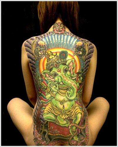 tatuajes religiosos19