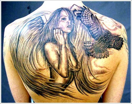 tatuajes religiosos22