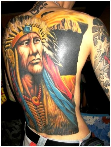 tatuajes religiosos29