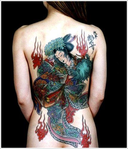 tatuajes religiosos5