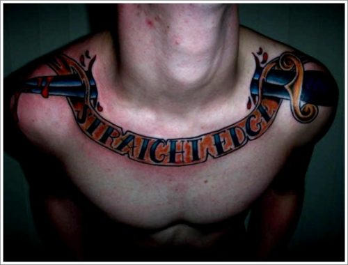 tatuajes cuchillos dagas1