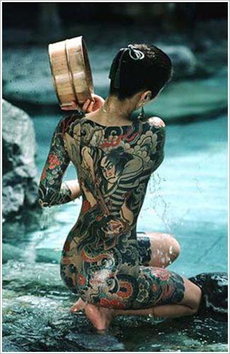 tatuajes cuerpo entero (1)
