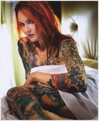 tatuajes cuerpo entero (6)