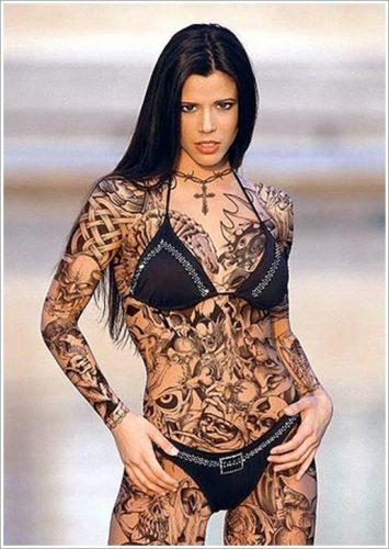 tatuajes para todo el cuerpo (4)