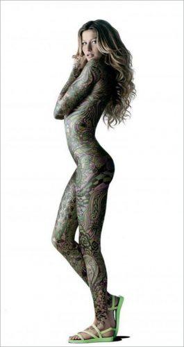 tatuajes para todo el cuerpo mujeres (3)