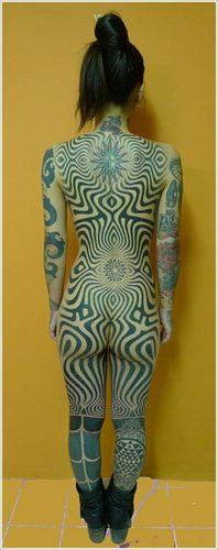 tatuajes para todo el cuerpo mujeres (5)