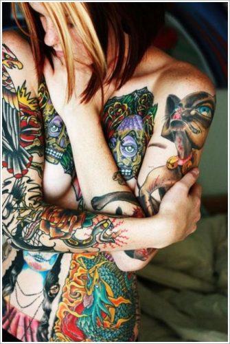 todo el cuerpo tatuado (1)