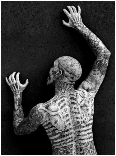 todo el cuerpo tatuado (4)