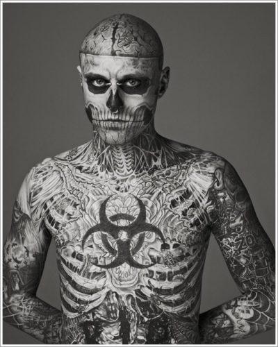 todo el cuerpo tatuado (6)