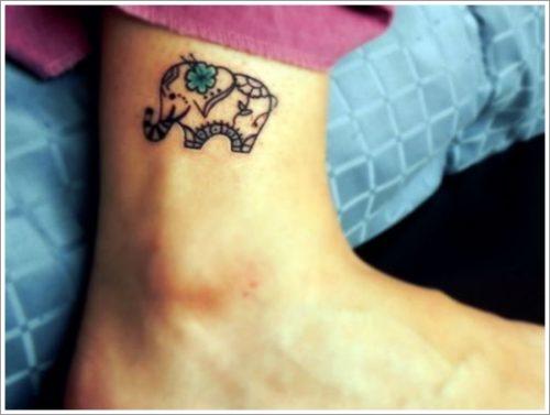 tatuajes de elefantes14