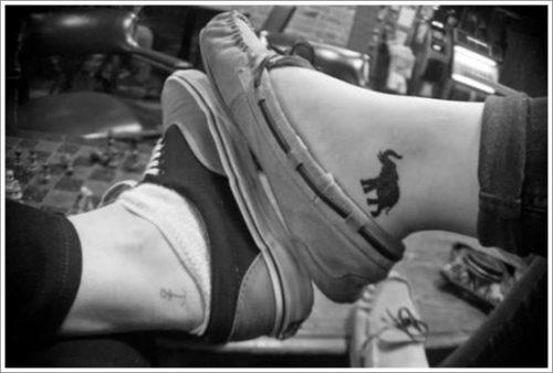 tatuajes de elefantes29