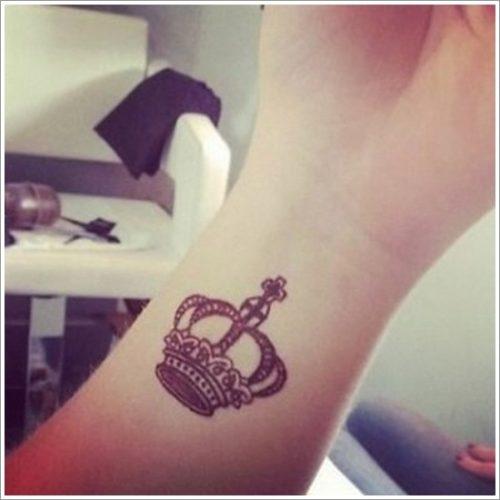 tatuajes de llaves y cerraduras2