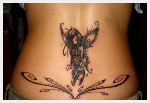 tatuajes cerca de la bola (8)