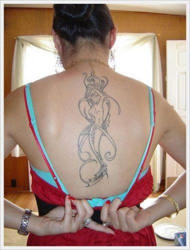 tatuajes de sirenas (18)