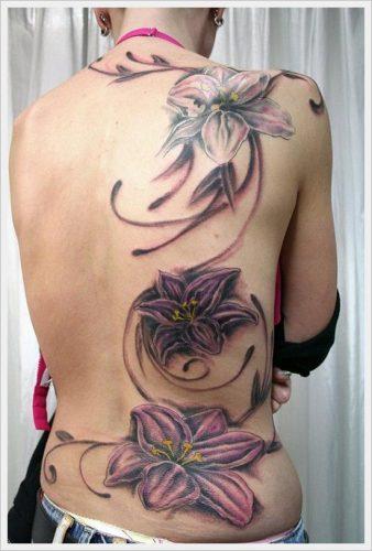 tatuajes tribales (10)