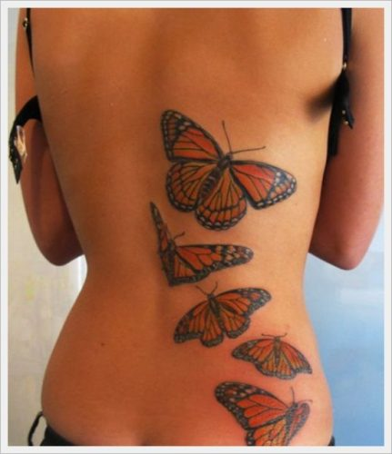tatuajes tribales (13)
