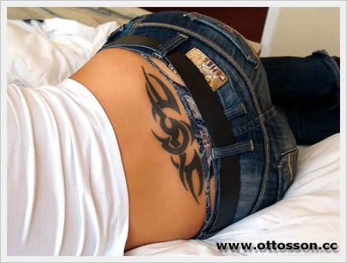 tatuajes tribales (9)