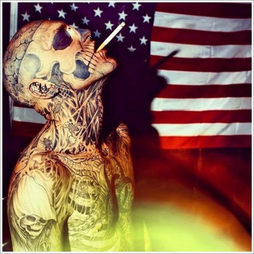 tatuajes zombies (13)