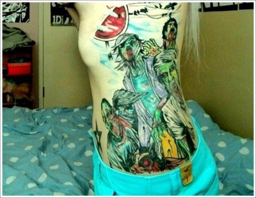 tatuajes zombies (14)