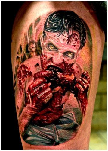 tatuajes zombies (15)