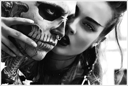 tatuajes zombies (5)