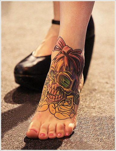 tatuajes zombies (9)
